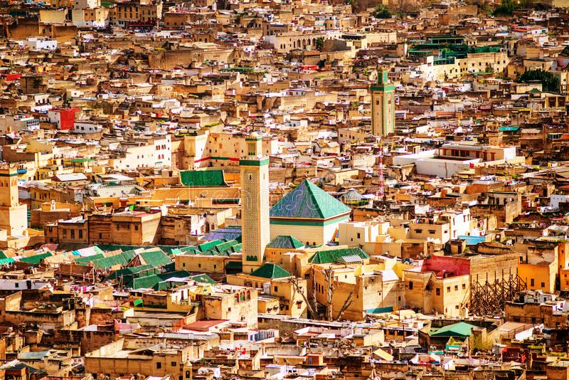15 Days Grand Morocco Tour From Casablanca